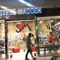 Steve Madden Unicentro en Bogotá