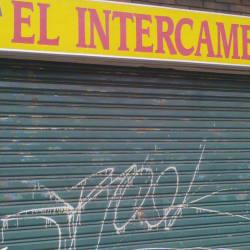 Compraventa El Intercambio en Bogotá
