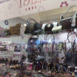Accesorios Ibiza Love en Bogotá