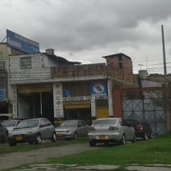 Sincronización Full Injection en Bogotá