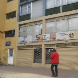 Solotriplex Ltda. en Bogotá