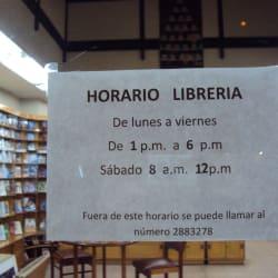 Comunicación Sin Fronteras en Bogotá