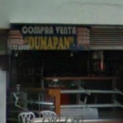 Compraventa Dumapan en Bogotá
