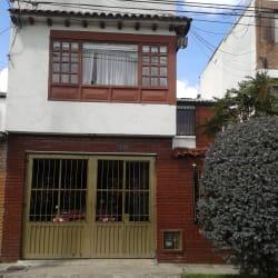 Branding House Agency en Bogotá