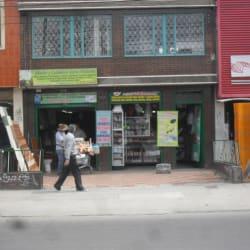 Diseño y Ceramica Santa Helenita  en Bogotá
