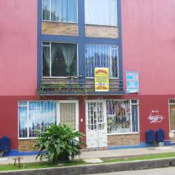 Disfracol en Bogotá