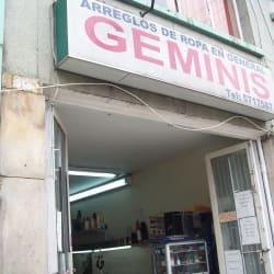 Arreglos Géminis en Bogotá