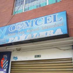 Comunicaciones Rabbit en Bogotá