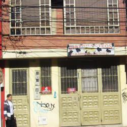Distrilácteos Campoalegre en Bogotá