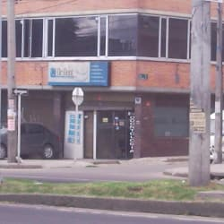 Dr. Dent Carrera 24 en Bogotá