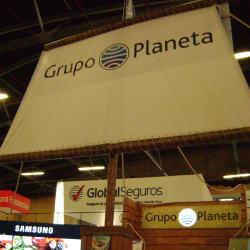 Editorial Planeta Colombiana S.A  en Bogotá