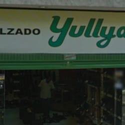 Calzado Yullyan Calle 17  en Bogotá