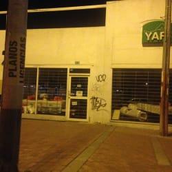 Colchones Yarima en Bogotá