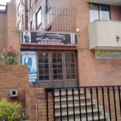 D'Vallejo Collection Sastrería Lavandería en Bogotá
