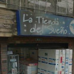 La Tienda Del Sueño en Bogotá