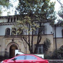 Esencial IPS Centro de Excelencia en Cuidados Crónicos y Paliativos  en Bogotá