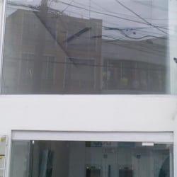 Cajero Banco Popular Barrio Quirigua en Bogotá
