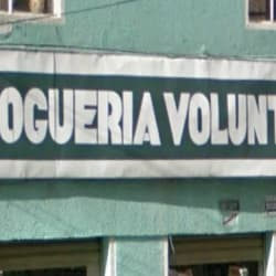 Droguería Voluntad  en Bogotá