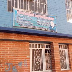 Educación Especializada en Bogotá