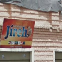 Importadoras Jireh en Bogotá