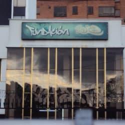 Fundación Artística y Social La Familia Ayara en Bogotá