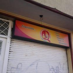 Exquisitas Empanadas Que Gustan en Bogotá