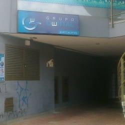 Grupo Dental en Bogotá