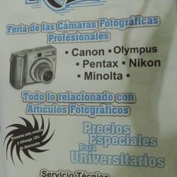 Foto Almacén Rozo  en Bogotá