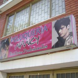 Peluquería Nancy en Bogotá