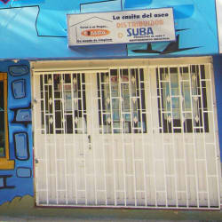 La Casita del Aseo Distribuidor Suba en Bogotá