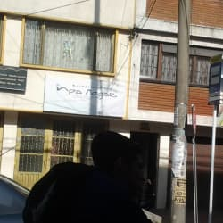 Lencería Inpahogar  en Bogotá