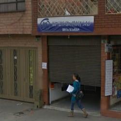 Hipertechnology S.A.S en Bogotá