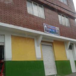 Muebles Modulares en Bogotá