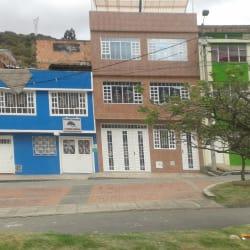 Papelería y Diseño Gráfico en Bogotá