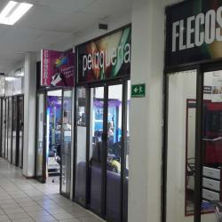 Peluquería Flecos y Tijeras en Bogotá