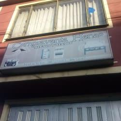 Compra Venta Henao  en Bogotá