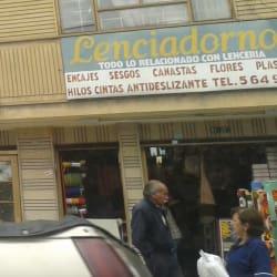 Lenciadornos  en Bogotá