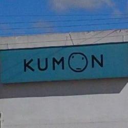 Kumon Bulevar  en Bogotá