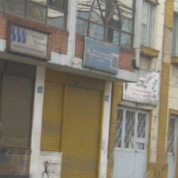 Negociemos en Bogotá