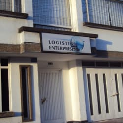 Logistics Enterprises  en Bogotá