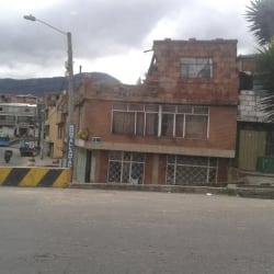 MONTALLANTAS en Bogotá
