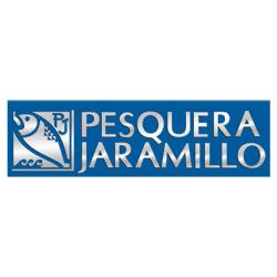 Pesquera Jaramillo Calle 100 en Bogotá