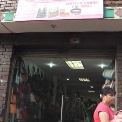 Manufacturas Maker en Bogotá