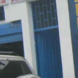 Radiadores Venavides en Bogotá