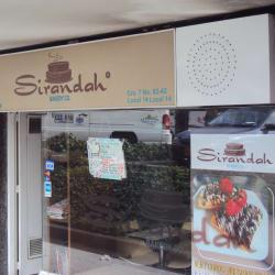 Sirandah Bakery Co. en Bogotá