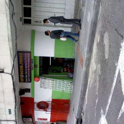 Intercom.tadeo en Bogotá