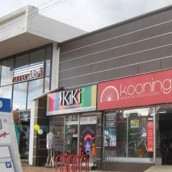 Kiki Diseño y Decoración - Muebles para Niños Bogotá en Bogotá