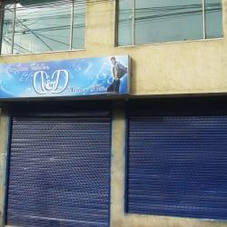 Ropa Para Dama y Caballero D & D en Bogotá