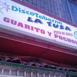 Outlet Ropa Importada en Bogotá