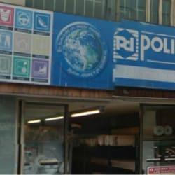 Polimeros y Derivados en Bogotá